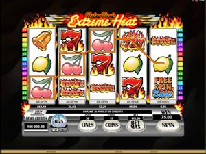 Casino lucky 777